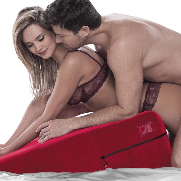 подушки для секса Liberator