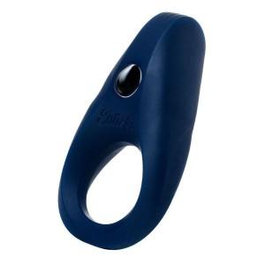 Эрекционное кольцо на пенис Satisfyer Ring 1