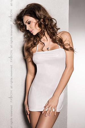 Сексуальное платье с открытой спиной Beltis