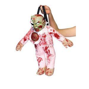 Рюкзак  Малыш Зомби