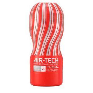 Мастурбатор Tenga AIR-TECH VC Reusable Vacuum CUP Regular