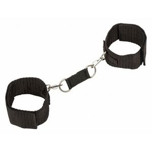 Наручники Bondage Collection Wrist Cuffs