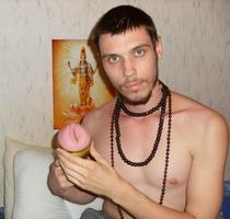 Фото покупателей sexzabavi.ru